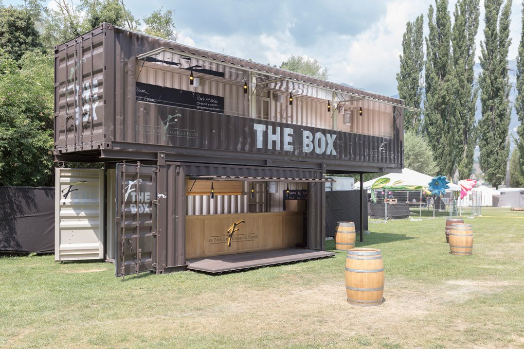 savioz fabrizzi . the box  mobile wine bar (1)