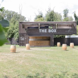 savioz fabrizzi . the box  mobile wine bar (2)