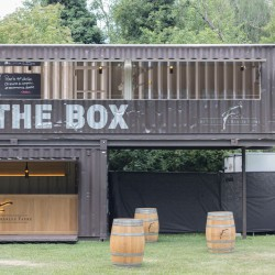 savioz fabrizzi . the box  mobile wine bar (3)