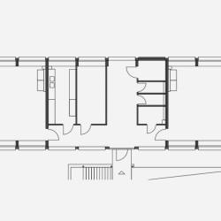 Bauart . Züri-Modular  Schütze . Zurich  (12)