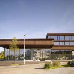 Diener & Diener . Travel Center EUROBUS . Windisch (4)