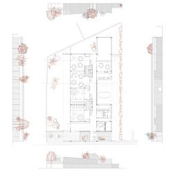 terradas . ayala . allaround lab . ESCOLETA . LLUBI (7)