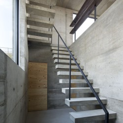 Suppose Design Office . Private house . iwakuni (6)