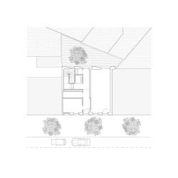 fres . NETTER SOCIAL HOUSING . paris (3)