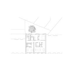 fres . NETTER SOCIAL HOUSING . paris (6)