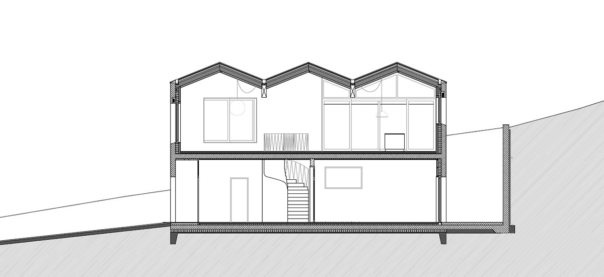 Atelier iT . house and atelier . Fully (10)