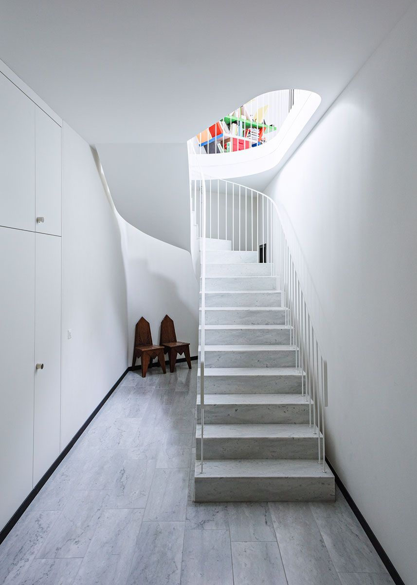 Atelier iT . house and atelier . Fully (6)