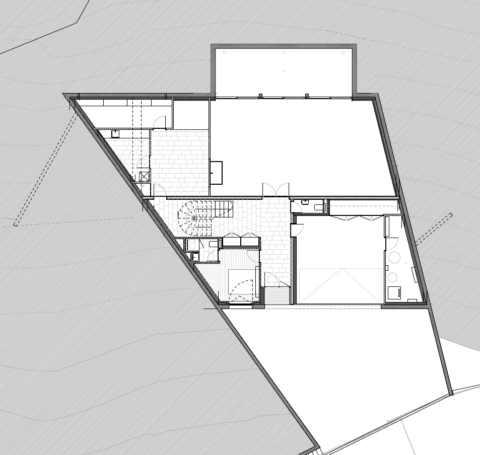 Atelier iT . house and atelier . Fully (8)