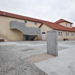 Machado Vaz . Casa da Arquitectura . MATOSINHOS (3)