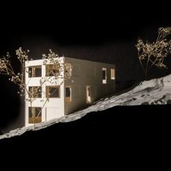 Sanden+Hodnekvam . HOUSE HK . Lillehammer (6)