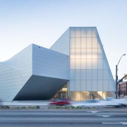 Steven Holl . Institute for Contemporary Art at VCU . Richmond (3)