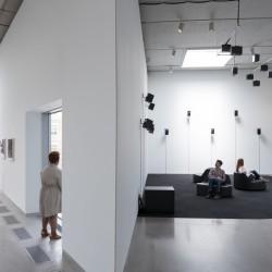 steven holl . institute for contemporary art at vcu . richmond (10)