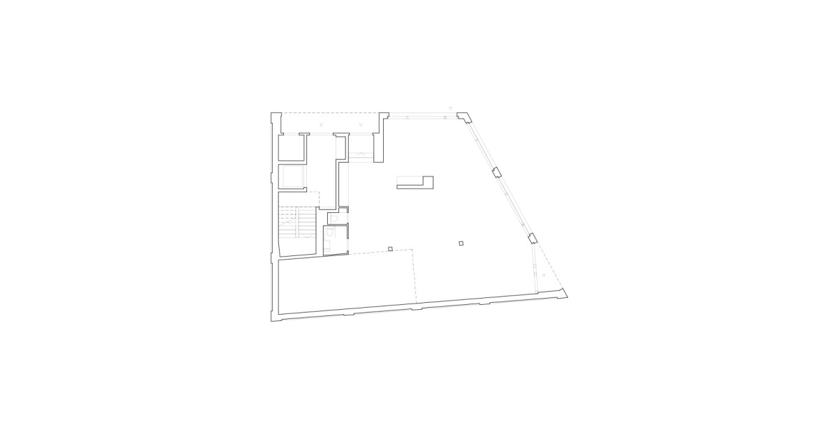 LRS . HOUSING BARTON . Geneva (15)