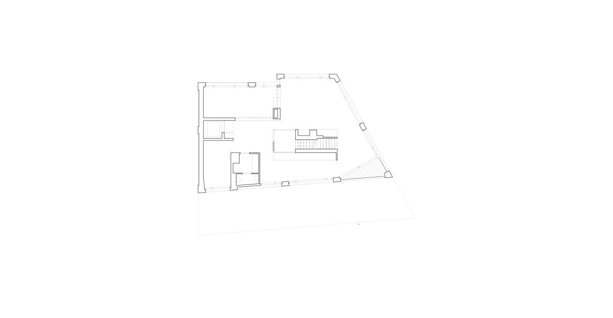LRS . HOUSING BARTON . Geneva (19)