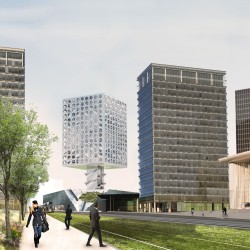 oma . arcelormittal hq . luxembourg (6)