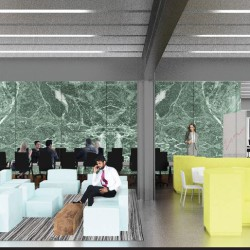 oma . arcelormittal hq . luxembourg (8)