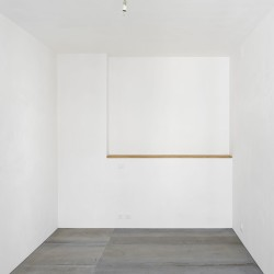sabarchitekten . Renovation and extension of a townhouse . Basel  (11)