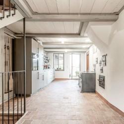 Andreas Pizza . Alte Kappelerstrasse Housing Renovation . Uerzlikon (21)