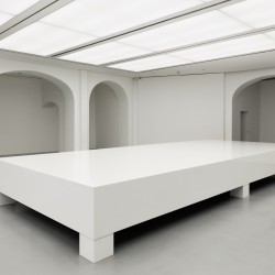 Studio for Propositional Cinema . in relation to a Spectator 2018 (3)