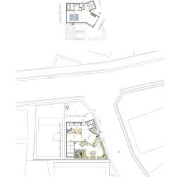 spacespace . mushroom house . kawachinagano (22)