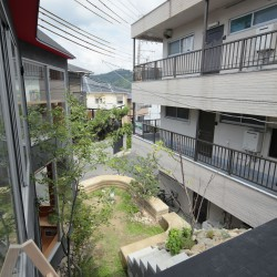 spacespace . mushroom house . kawachinagano (8)