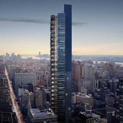 BIG . Nomad office tower . New York City (5)