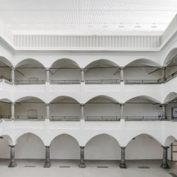barozzi  veiga . school of music . brunico (2)