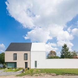 dmvA . House CR . Zonhoven (1)