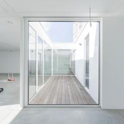 dmvA . House CR . Zonhoven (25)