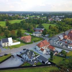 dmvA . House CR . Zonhoven (3)