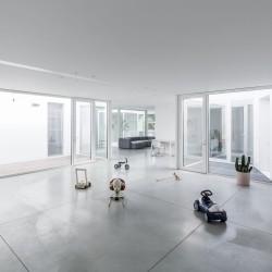 dmvA . House CR . Zonhoven (36)