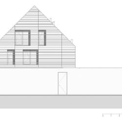 dmvA . House CR . Zonhoven (47)