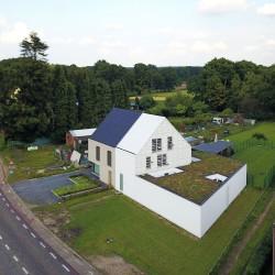 dmvA . House CR . Zonhoven (7)