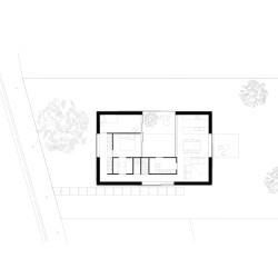 dmvA . House H . Houthulst (37)