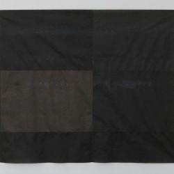 Untitled . 1970 - 1975