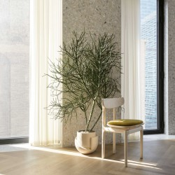David Chipperfield . The Bryant apartment . New York (5)