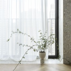 David Chipperfield . The Bryant apartment . New York (6)