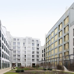Meta Architectuurbureau . Cadix Housing Complex . Antwerp (5 0) (1)