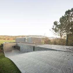 NoArq . RPFV House . Santo Tirso (2)