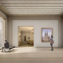 Staab Architekten. historische mitte . Cologne  (7)