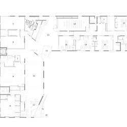 Steven Holl Architects . Glassell School of Art . Houston (11)