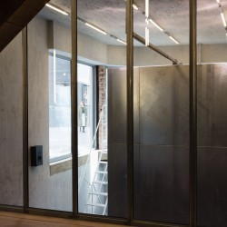 6a Architects . Blue Mountain School, London (5)