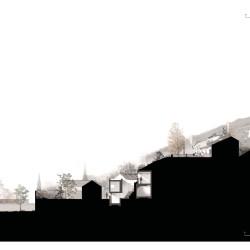 CUAC Arquitectura . YOLIHOUSE . GRANADA (12)