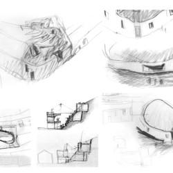CUAC Arquitectura . YOLIHOUSE . GRANADA (18)
