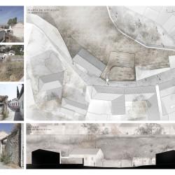 CUAC Arquitectura . YOLIHOUSE . GRANADA (6)