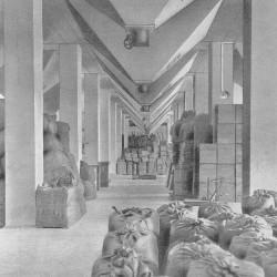 Harry Gugger . silo Erlenmatt  conversion . BASEL  (8)