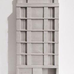 Wietersheim Architekten .  CHAUSSEESTRASSE builiding . BERLIN  (24)