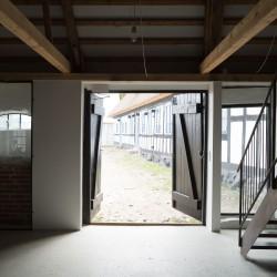 lenschow & pihlmann . Student Village . Aarhus (18)