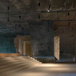 David Chipperfield . Cava Arcari . ZOVENCEDO (2)