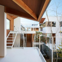 Tomohiro Hata . Loop Terrace . Hyogo (11)